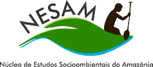 nesam_300x300